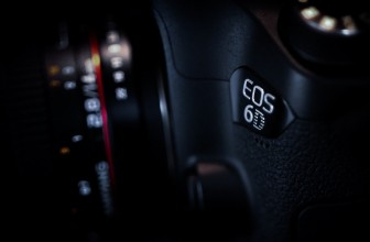 Mark Your Calendars, The Canon 6D Mark II Should Arrive in July – Report