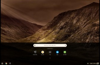 Chrome OS Set to Get Touch-Friendly Controls in Upcoming Redesign
