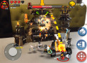 Lego's augmented reality iOS app is ready for adventure