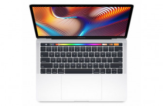 14.1-Inch MacBook Pro to Replace 13-Inch Model in 2020, New iMac Pro Planned as Well: Ming-Chi Kuo