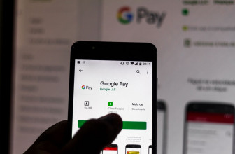 Six banks are using Google Pay for digital bank accounts in the US