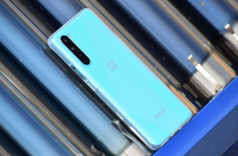 Latest OnePlus 8T leaks reveal camera module and handset size