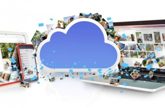 UK watchdog forces cloud providers to improve their services
