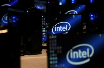 Intel's Fight Against EU Antitrust Fine Set to Drag on After Court Ruling