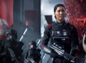 "EA Talks Battlefront 2 Loot Box Controversy — ""It's Been A Great Learning Experience"""
