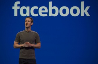 Is Facebook really planning a Bitcoin rival? We dissect Mark Zuckerberg's cryptic statements