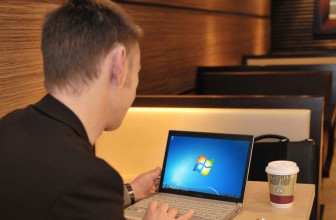 Windows 7 hit with network issues thanks to dodgy Microsoft security fix