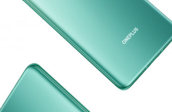 OnePlus Phones With Codename 'Billie', 'Lemonade' Surface Online