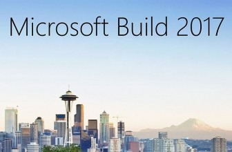 Microsoft Build 2017: Windows 10 Now Runs on 500 Million Monthly Active Devices