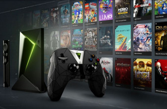 Nvidia GeForce Now is missing some RTX games – but still has more than Stadia