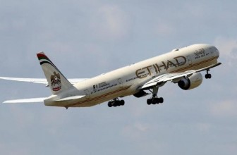 Laptop Ban: US Lifts Restriction for Flights From Abu Dhabi