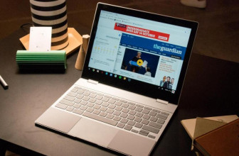 Deal alert: Google Pixelbook now on January sale with John Lewis