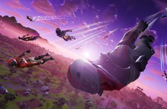 Fortnite developer Epic Games to headline PC Gaming Show 2019