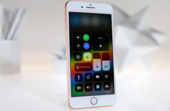 Kuo: iPhone SE2 will look like an iPhone 8 and arrive early 2020