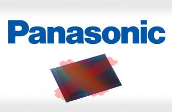 Panasonic Exits Image Sensor Business with Sale to Taiwan Company