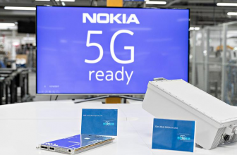 Nokia-Branded 5G Phone With Snapdragon 765 SoC, Zeiss Optics Set to Launch Next Year