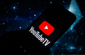 YouTube TV costs $65 a month after yet another price increase