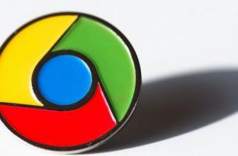 Chrome 59 Rolling Out for Desktop Users, Brings New Material Design Settings Menu