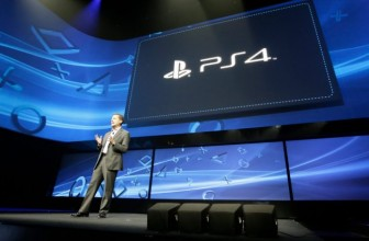 Sony's E3 2018 is starting early with PS4 and PlayStation VR game reveals all week long