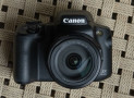 Canon PowerShot SX70 HS review