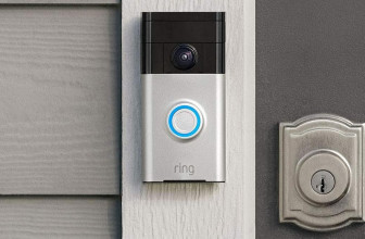 Amazon Faces Flak for Promoting Doorbell Camera Brand With Video of Suspected Thieves