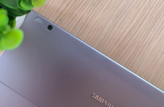 Images of Samsung's upcoming Galaxy Book S laptop leak out