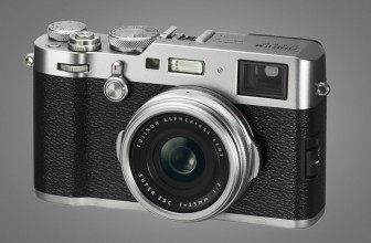 Fujifilm X100V could launch in February 2020 with a surprising price tag