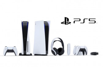 Sony debunks leak that PS5 pre-order links, price will be revealed Wednesday (update)