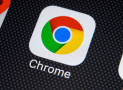 Google Chrome's next update could transform it into a free PDF editor