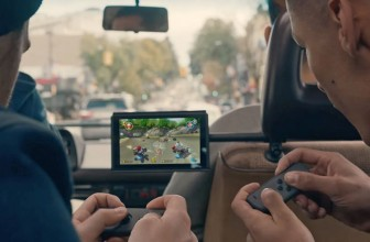 Nintendo isn't working on a new 3DS, but the Switch may be its true successor