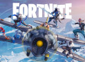 More Fortnite Samsung Galaxy Skins on the Way: Report