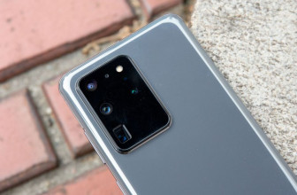 Samsung Galaxy S30 may be the best camera phone of 2021, according to leak