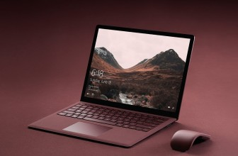 Windows 10 now has 500 million users, but it's well short of initial hopes