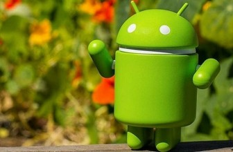 Android June Security Update Now Rolling Out to Nexus and Pixel Devices, Proximity Sensor Fix Included