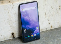 OnePlus 7 series can be had for less if you trade in