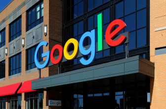 Chrome will clamp down on sites with annoying video ads