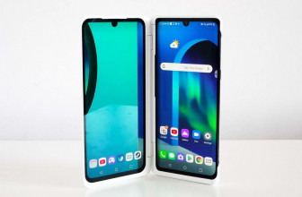 LG Wing release date, price, news and leaks