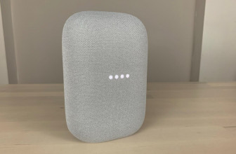 Nest Audio review: The Google Home successor has serious audio chops