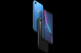 iPhone XS vs iPhone XR: how does Apple's new cheaper handset compare to the XS?