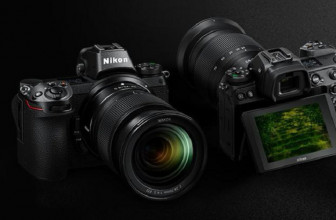 Nikon Z series' promised eye-detection feature has arrived with new 2.0 firmware