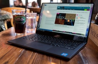 The next Dell XPS 13 will definitely be a convertible laptop