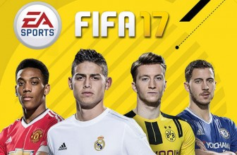 Flipkart and Amazon Sales Feature Discounts on FIFA 17, Call of Duty, and Other Offers