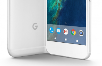 Pixel Phone's Audio Distortion Problem Is a Hardware Issue, Google Reportedly Confirms