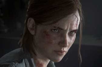 PS4-Exclusive The Last of Us Part II Could Release in 2018