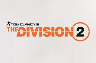 The Division 2 Could Have a Fortnite-Like Battle Royale Mode