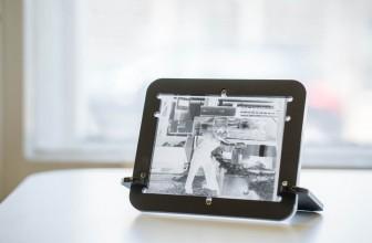 Kickstarter: Pixl-latr aims to simplify film digitization