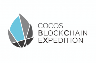 Cocos2d-x Founders Raise $40 million for Cocos-BCX Blockchain Game Platform