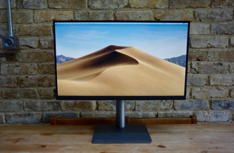 BenQ DesignVue PD2720U review