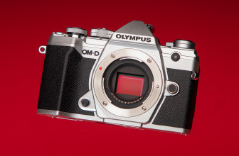 Olympus issues statement disputing rumors its imaging division will shut down within a year