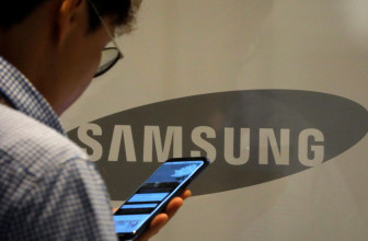 Samsung Closes Smartphone Plant After Confirmed Coronavirus Case: Report